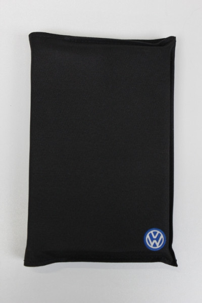 VW Jetta 5 Bordbuch Bedienungsanleitung BDA Handbuch Anleitung Englisch 08.2008