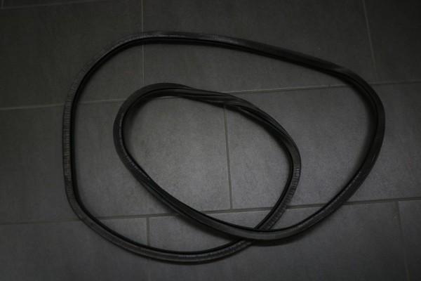 k-IMG_0580.JPG