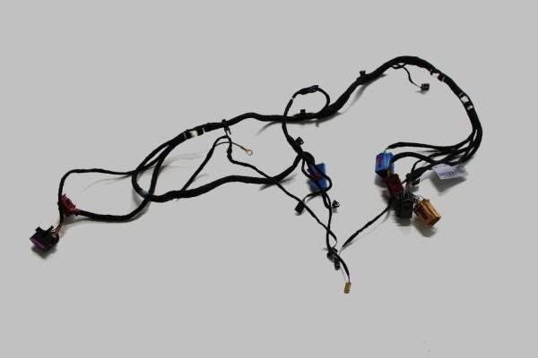Audi R8 42 Leitungssatz Schalttafel 423971277G Kabelbaum für Armaturenbrett