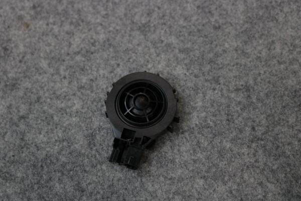 Original Audi A3 S3 8V Hochtonlautsprecher 8V0035399D Lautsprecher Q2 GA treble