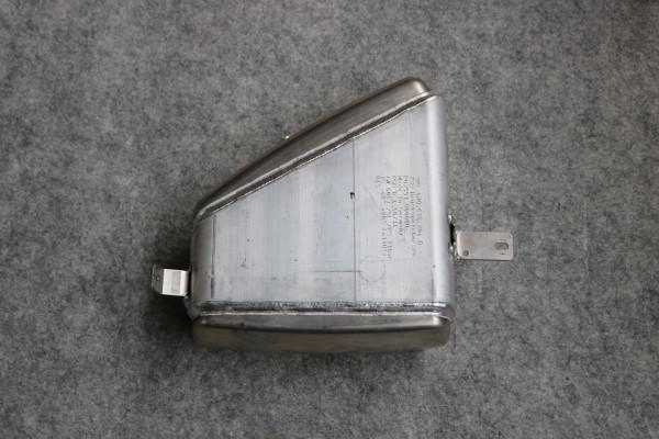 k-IMG_3806.JPG