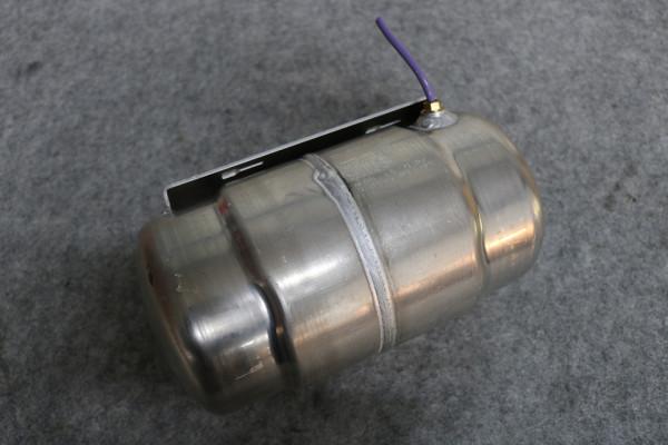 k-IMG_7507.JPG