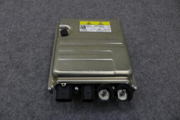 k-IMG_9501.JPG