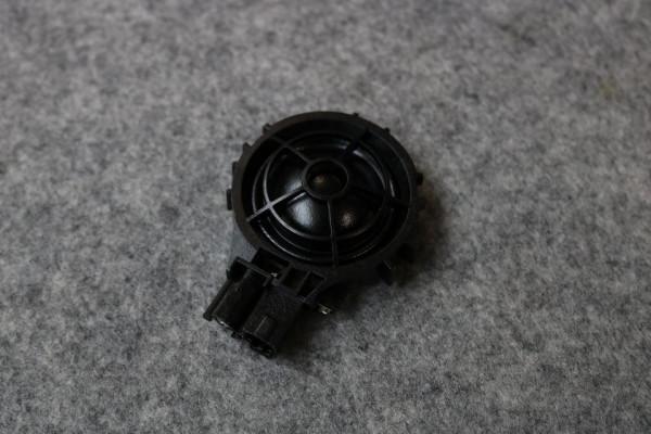k-IMG_8768.JPG